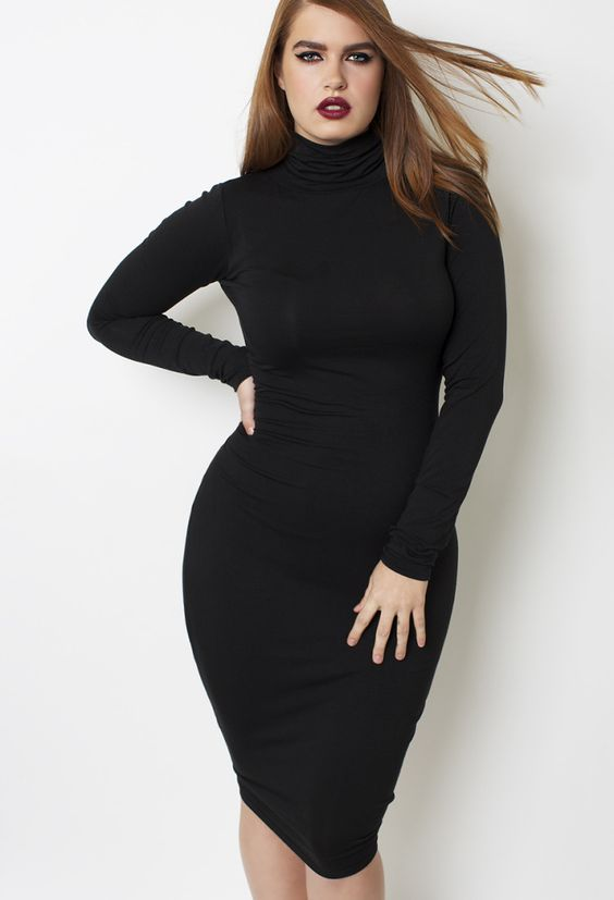 1-black-turtleneck