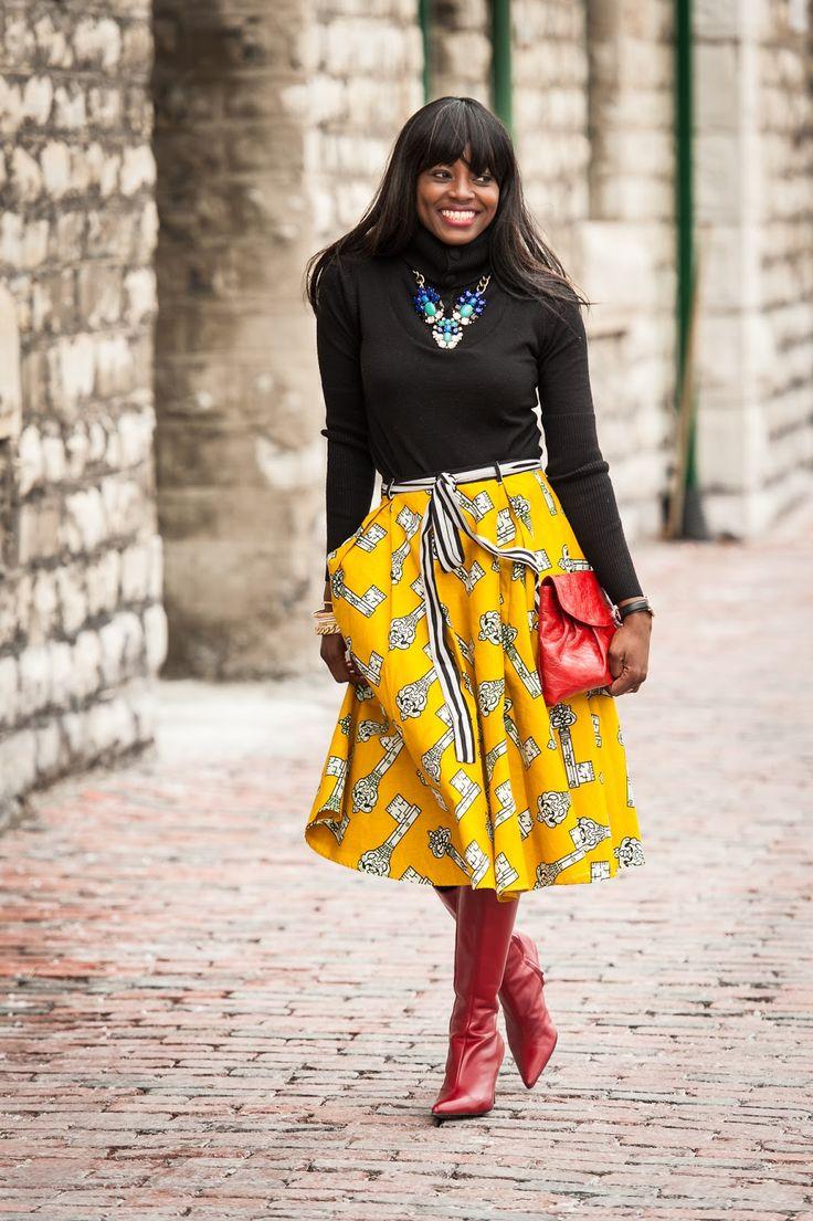 1-flare-skirt