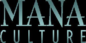 mana-culture-jewelry
