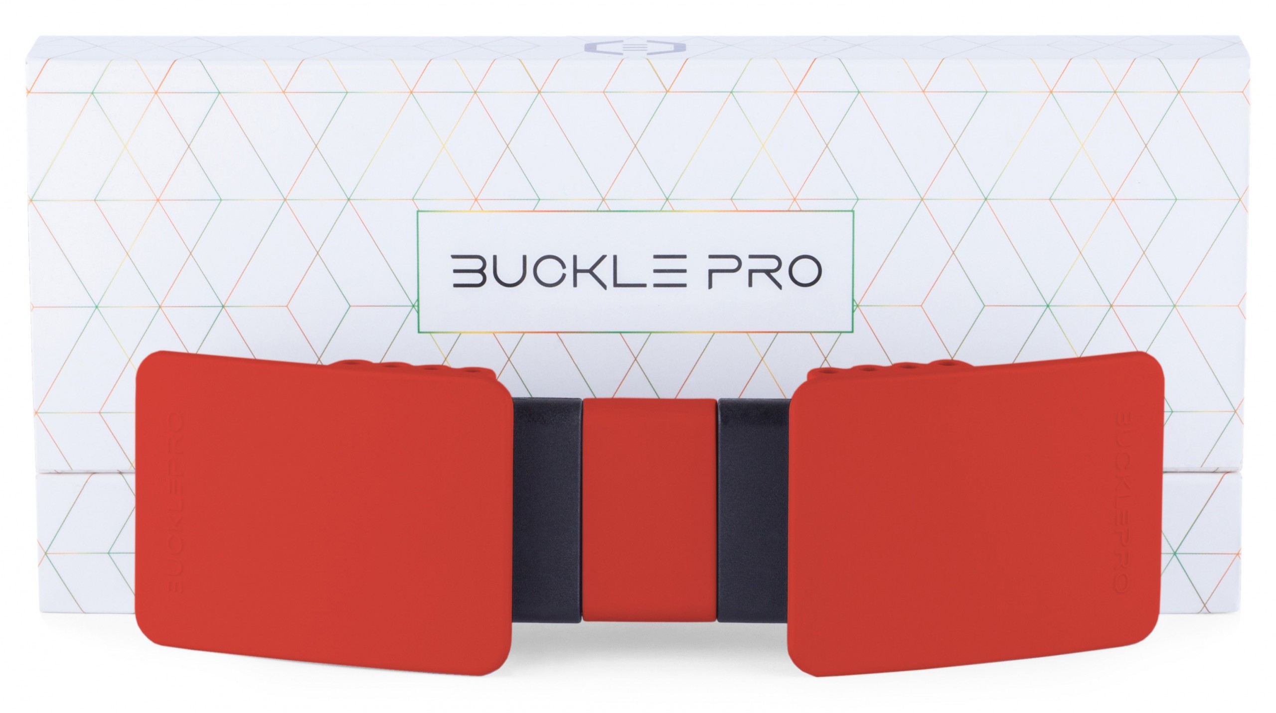 Buckle Pro – An innovative product to make your life easier