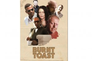 burn-toast featured