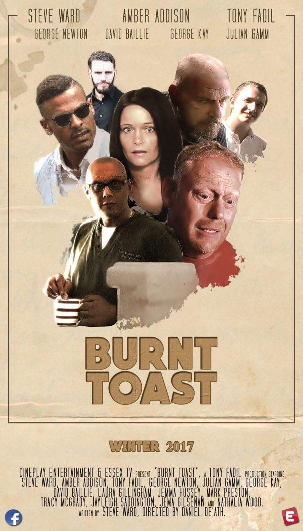 burn-toast