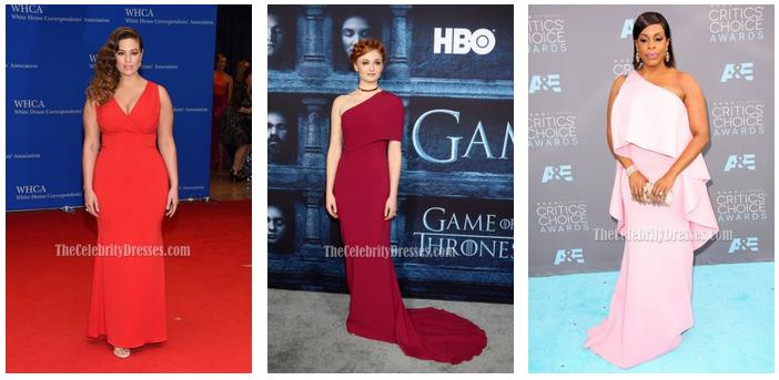 celebrity dresses2