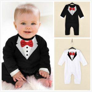 gentleman-suit-babies