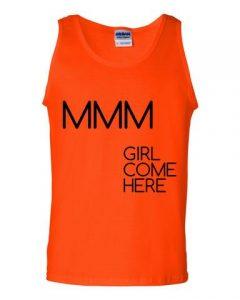 mmmgirls