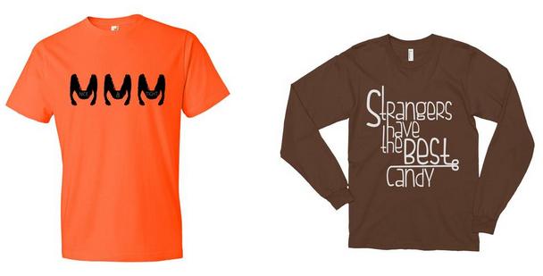 mmmgirls-t-shirt