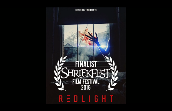 RED LIGHT – A Film Inspired By A Real Video Of Abduction Seeks Your Support