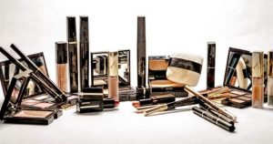 Get All The Top Brands Collection At The Makeup Rush
