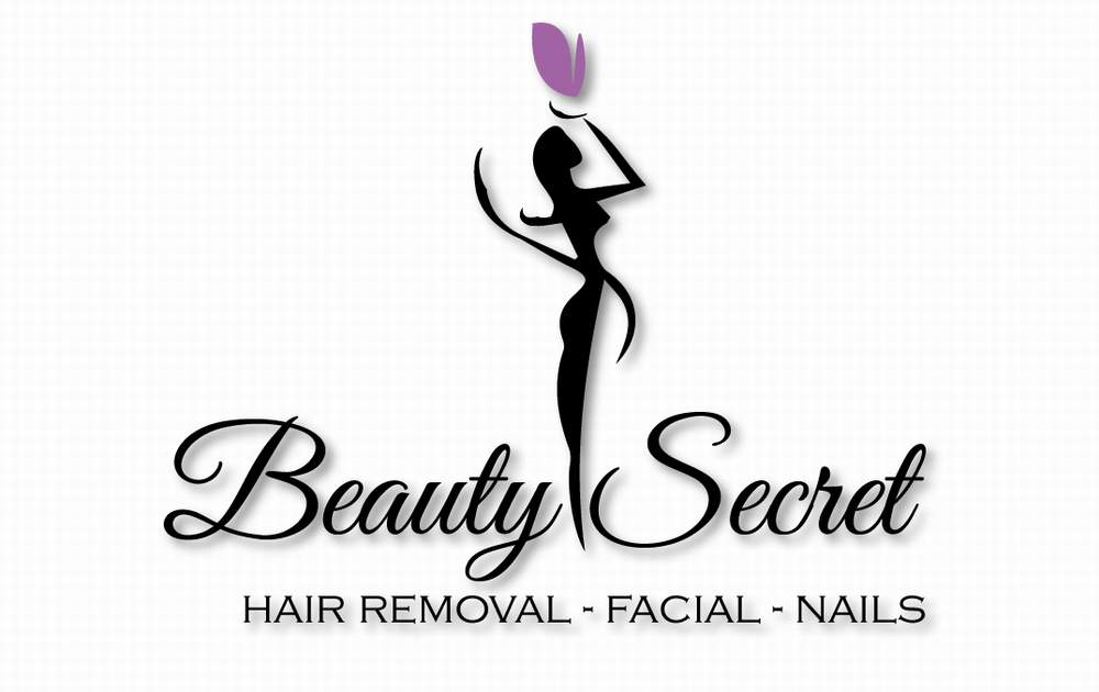 Beauty Secret, A Trustworthy Brand For Your Inner and Outer Beauty