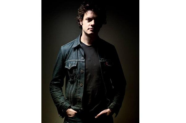 Let's Meet A Talented Music Artist 'Jason Achilles Mezilis'