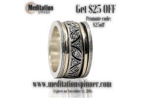 meditationspinner