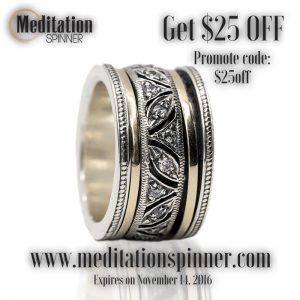 meditationspinner__clarity_