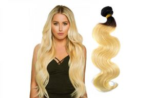 ombre-613-body-wave featured