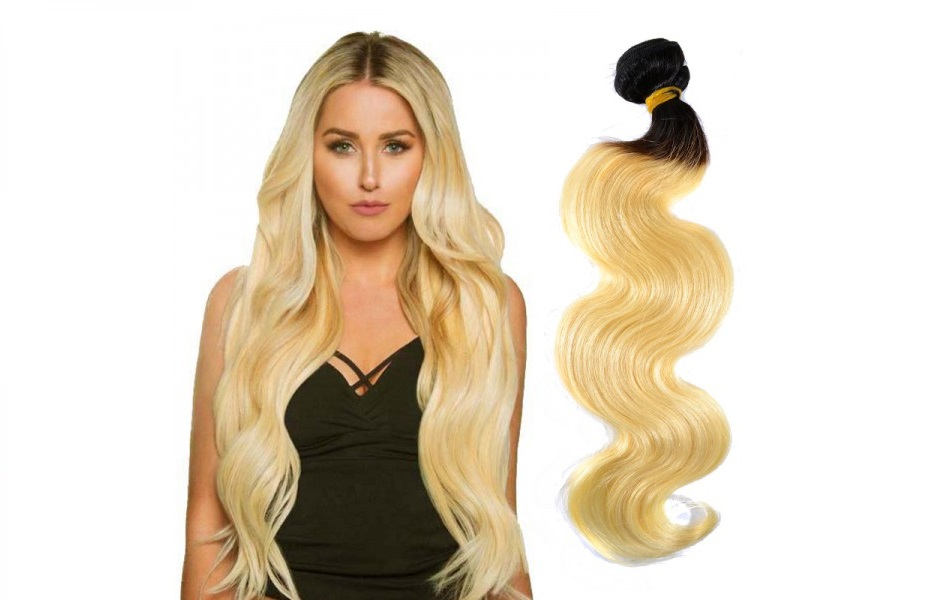 You Must Know These Things Before Wearing Ombre Hair