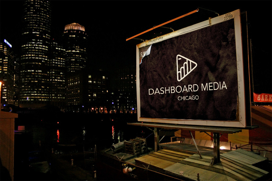 Interview with Jeremy D. Higgs from Dashboard Media Chicago