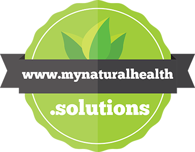 mynaturalhealthsolution