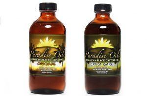 paradise-castor-oil