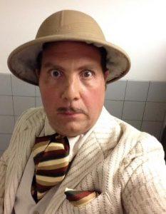 taylor_bathroom_selfie