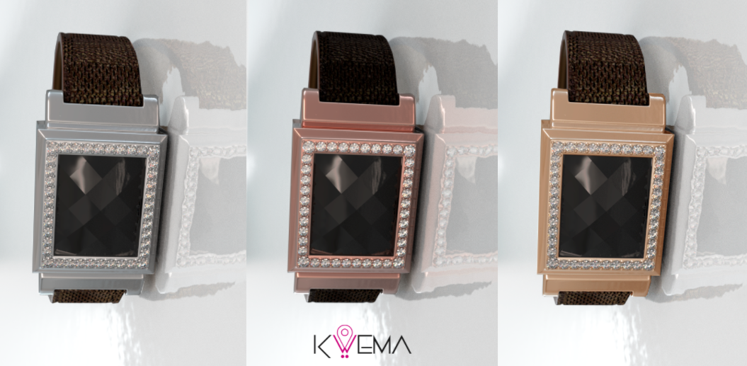 kwema_1st_collection