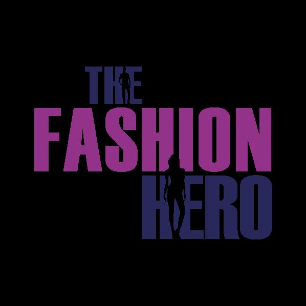 the_fashion_hero_square