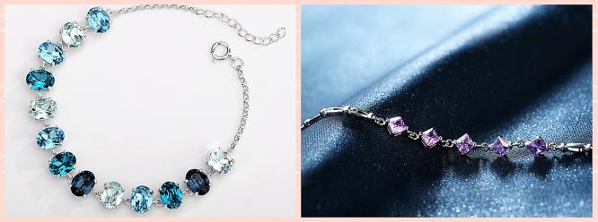bracelet_page-1-b