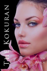 The Kokuran