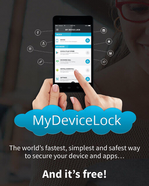 mydevice-lock