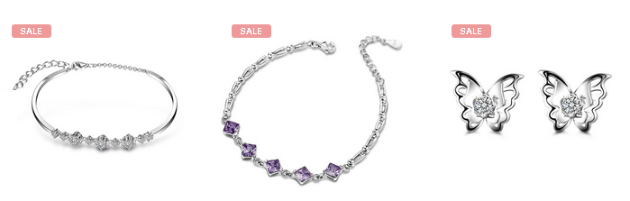 strerling-silver-jewelry