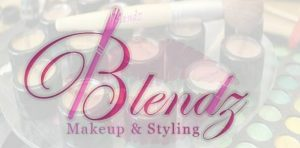 BLENDz makeup & styling