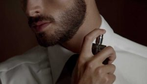 top-smelling-cologne-for-men