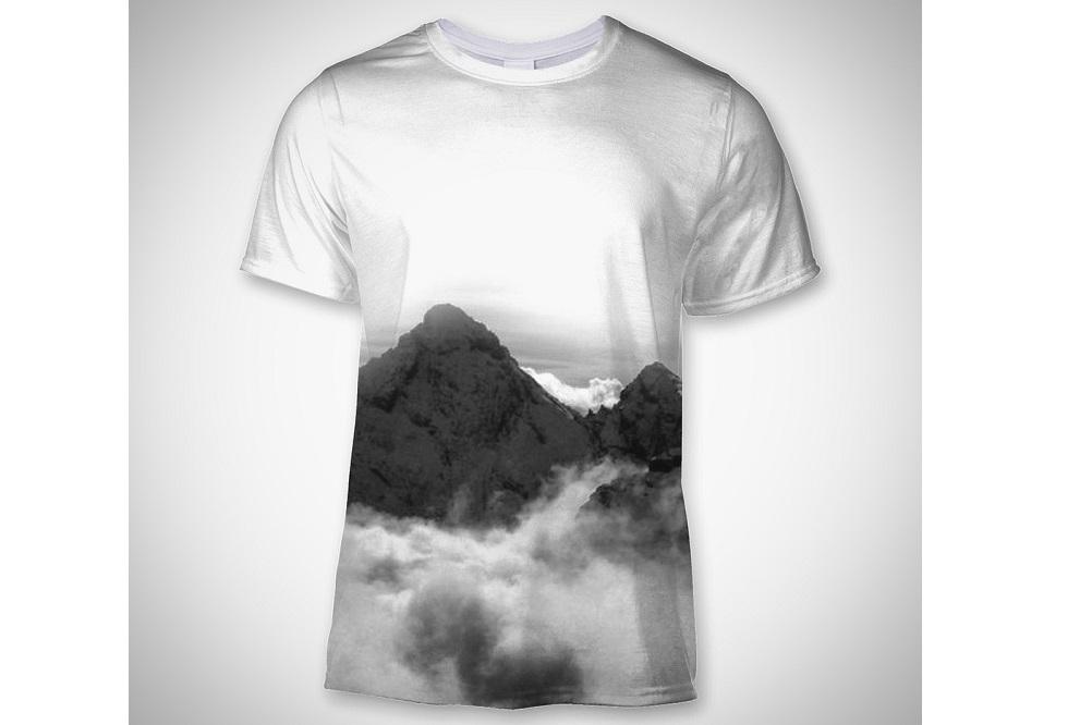 Safiner : Clothing inspired by the world around us