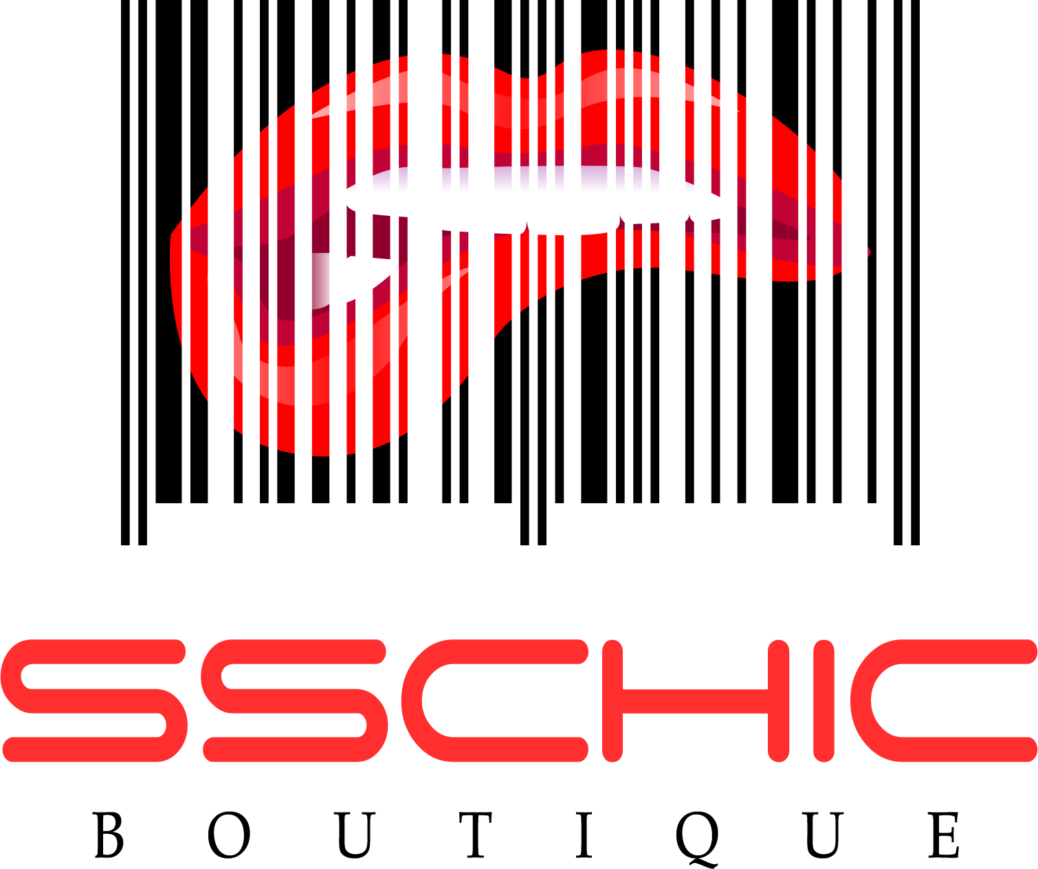 Shop the latest beauty trends with SSChic Boutique