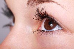 beautiful-eyelashes