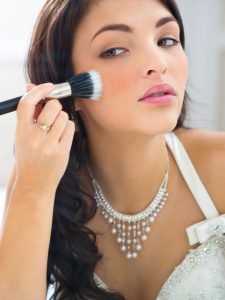 Bridal Accessories: A Finishing Touch for Your Bridal Look
