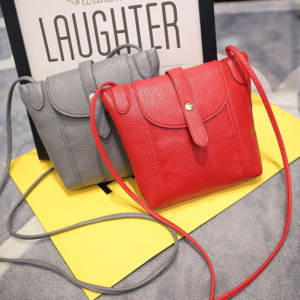 Get A Merry Laughter Fashion Bag For Free !