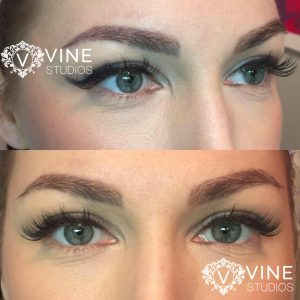 http://www.vinestudios.co/wp-content/uploads/2016/07/Brown-Microblade-Eyebrows.jpg