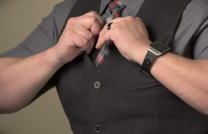 Now Is The Time For You To Know The Truth About Men's Style Tips
