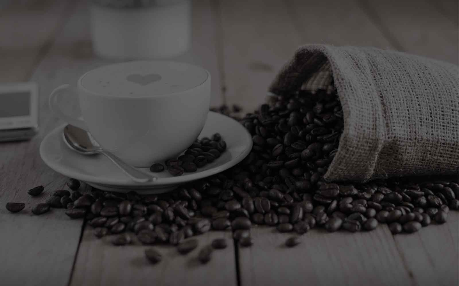 Look, Live & Feel Better with Revital U Brew Coffee