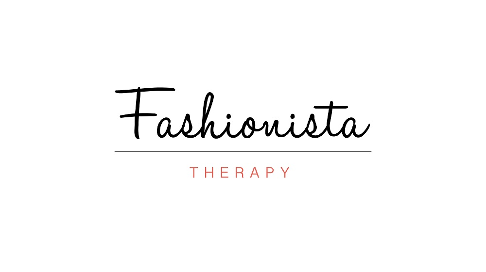fashionista_boutique_therapy14