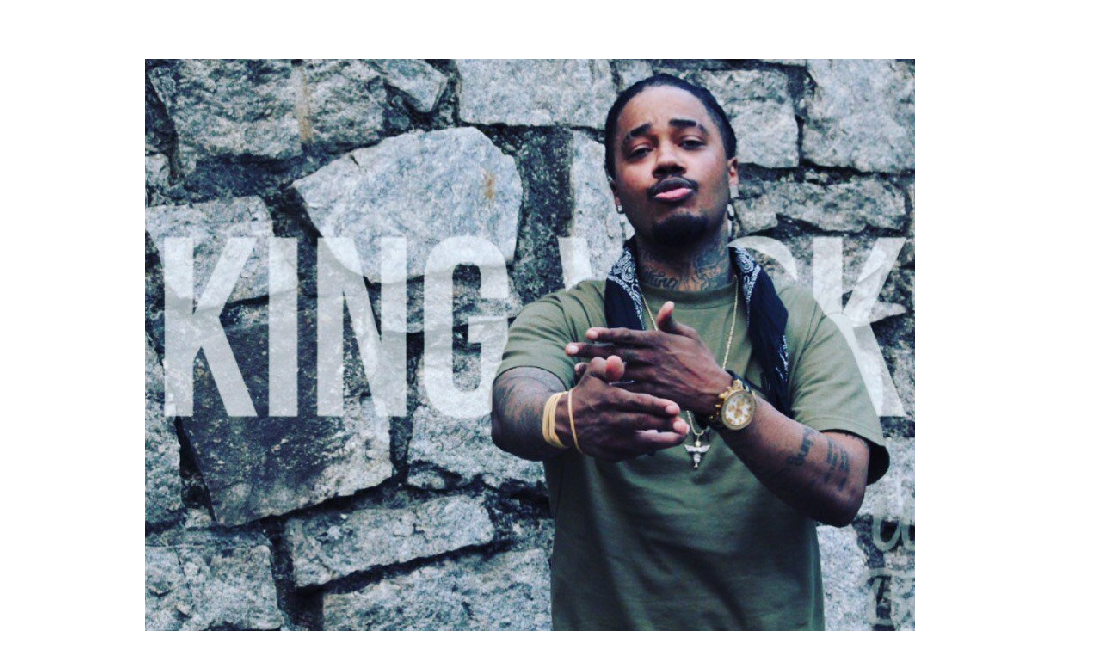 Interview With A Talented Music Artist King Vickk