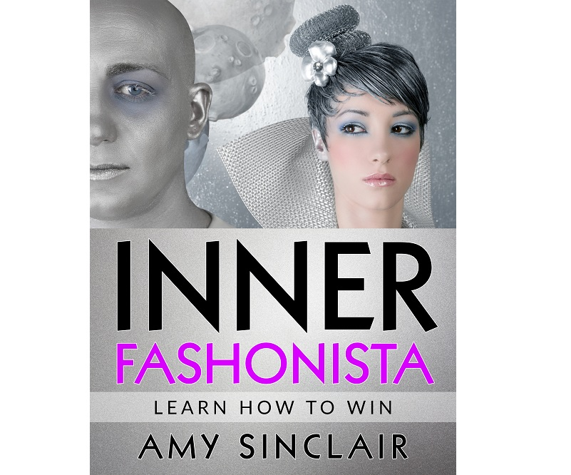 Inner Fashionista – An ebook to guide you through a career in fashion