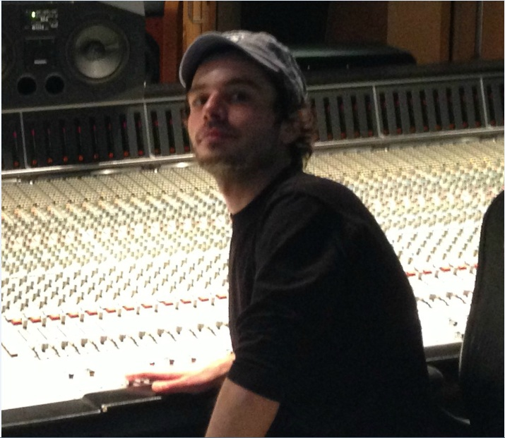 What Was It Like Working At Abbey Road Studios In London? We Ask Audio Engineer Attilio Pascal