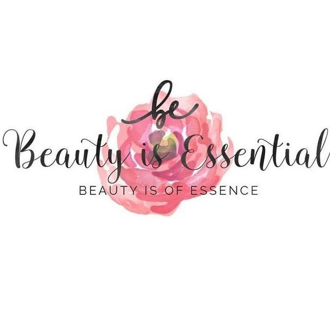 beauty-is-essential