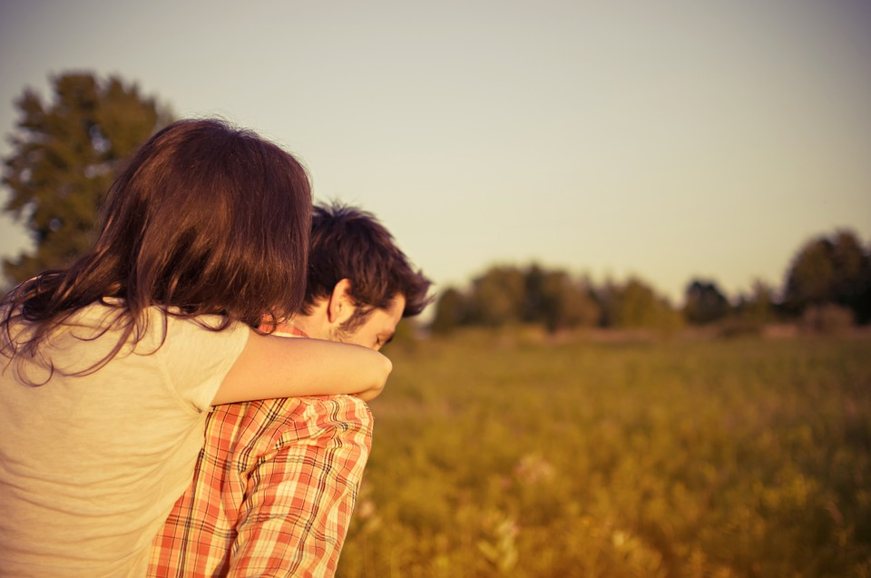 Ways To Show Your Boyfriend You Genuinely Love And Appreciate Him