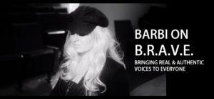 barbi-radi-show-host