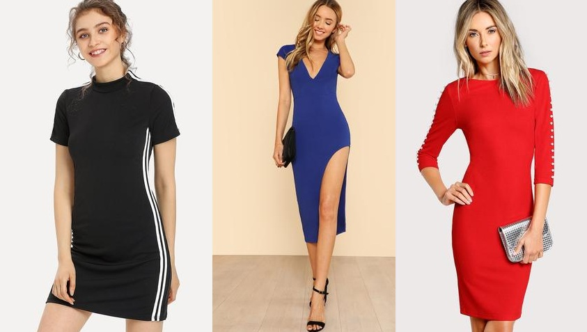 Looking for top notch clothing in affordable prices?