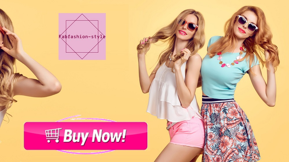 Shop from the best boutique online!