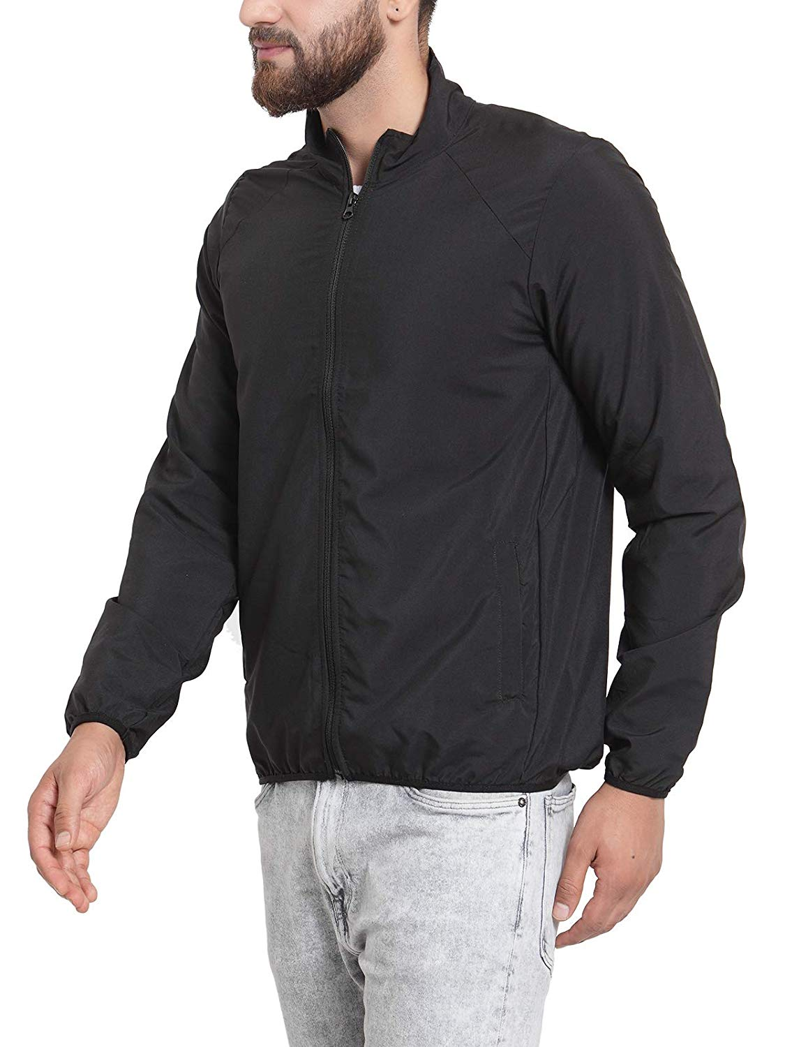 Scott  Offers IDry Signature Style All Weather Jacket for Men