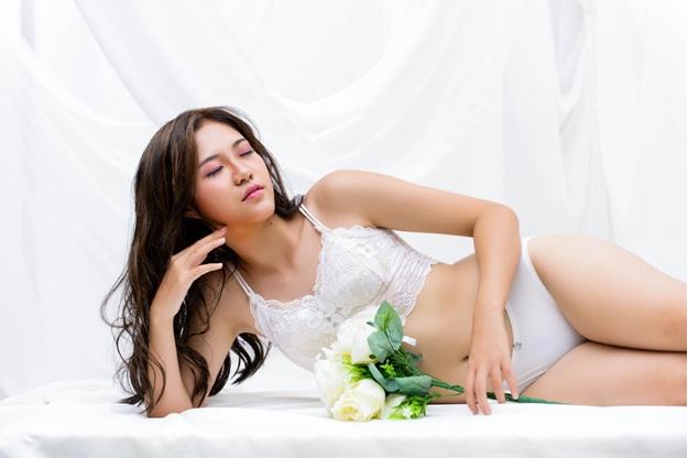 Top Skin Lightening Information Resource