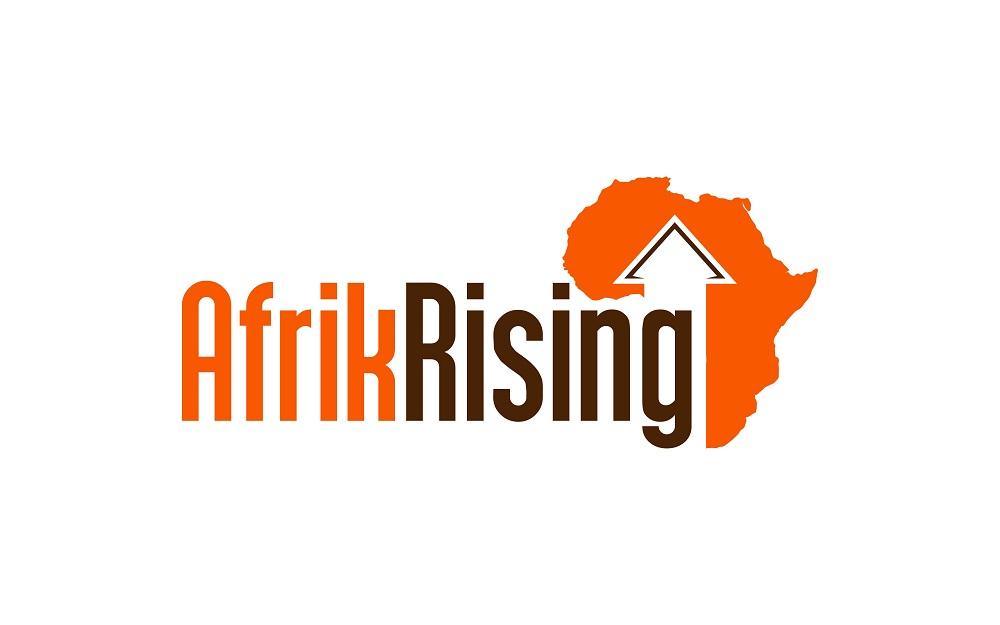 AfrikRising